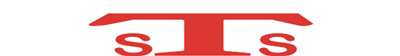 Strebor Transportation Services Inc Logo